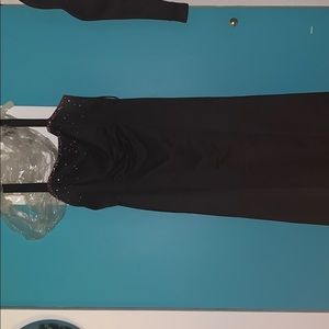 Prom Dress- Special Occasion Dress